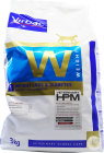 Virbac Veterinary HPM Chat W1 Weight Loss & Diabetes 3kg