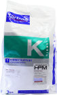 Virbac Veterinary HPM Chien K1 Kidney Support 3kg
