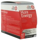 Vitafytea Vifty More Energy Booster 60 Sticks