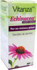 Vitanza Hq Echinacea Forte Liquid 100ml