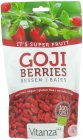 Vitanza HQ Superfood Goji Berries 200g