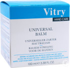 Vitry Baume Caresse Universel 100ml