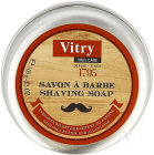 Vitry Savon Barbe 100g