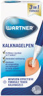 Wartner Traitement Ongle Fongique 4ml