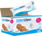 Water Wipes Lingettes Bebe Economy Pack 9x60 Pièces