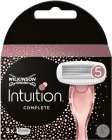 Wilkinson Intuition Complete Blades 3Pcs