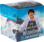 Winiefred's Sels Bain-pieds 500g