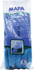 Wolf Mapa Jersette 300 Gants De Protection Bleu 7,5 Medium 1 Paire