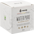 Woody Water Pure EM Ceramic Pearls 25 Pièces