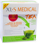 Xls Med. Tea Stick 30 Promo -15%