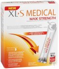 XLS Medical Max Strength/Extra Fort 20 Sticks