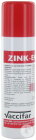 Zinc-enzym Spray 150ml