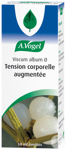 A.Vogel Viscum Album Gouttes 50ml