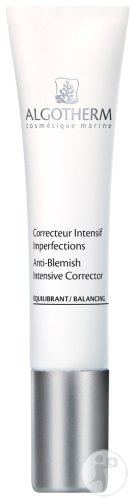 Algotherm Algoclear Correcteur Intensif Imperfections Tube 15ml
