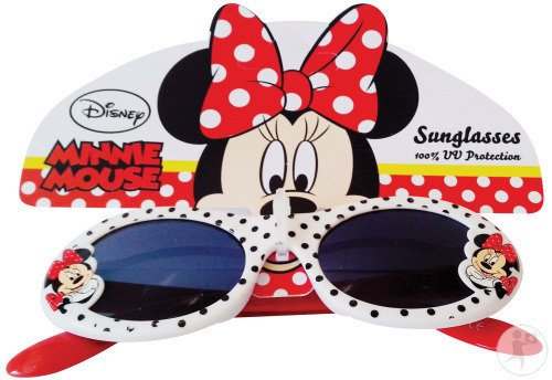 Arkopharma Dy Lunettes Solaires Minnie lyUYy07