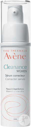 Avène Cleanance Women Sérum Correcteur Flacon 30ml