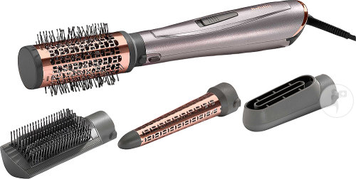 Babyliss Brosse Soufflante Air Style 1000 Pièce 1