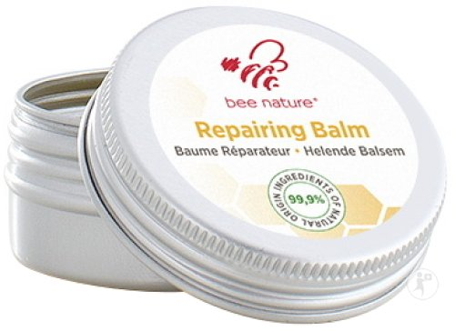 Bee Nature Baume Réparateur 10g