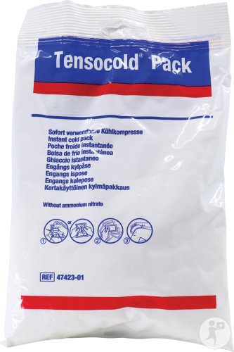 Bsn Instant Cold Pack 15x24cm 4742301