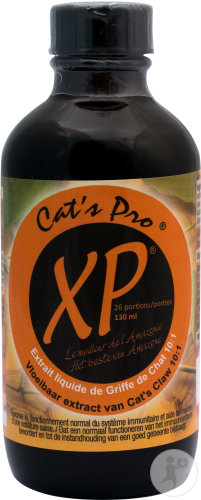 Cat's Pro Liquid 130ml