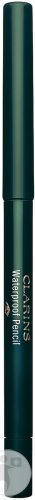 Clarins Crayon Yeux Waterproof 05 Forest 0,29g
