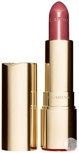 Clarins Joli Rouge Brillant 759S Woodberry 3,5g