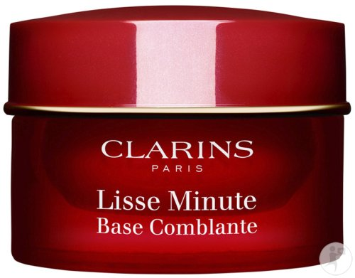 Clarins Lisse Minute Base Comblante 10ml
