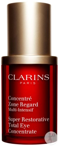 Clarins Multi-Intensive Concentré Zone Regard 15ml