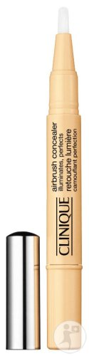 Clinique Airbrush Concealer Retouche Lumière Neutral Fair 1,5ml