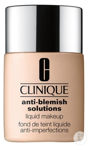 Clinique Anti-Blemish Solutions Fond De Teint Liquide Fresh Ivory 30ml