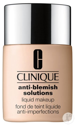 Clinique Anti-Blemish Solutions Fond De Teint Liquide Fresh Neutral 30ml