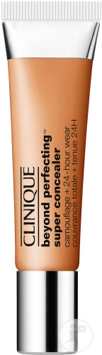 Clinique Beyond Perfecting Super Concealer Couvrance Totale Tenue 24h Apricot Corrector 8g