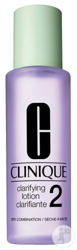Clinique Clarifying Lotion 2 200ml