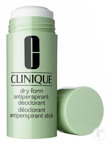 Clinique Dry Form Déodorant Antiperspirant 75g (CI)