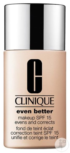 Clinique Even Better Makeup Broad Spectrum SPF15 Cream Chamois 30ml