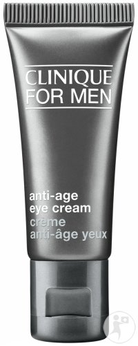 Clinique For Men Age Defense Crème Anti-Age Yeux 15ml