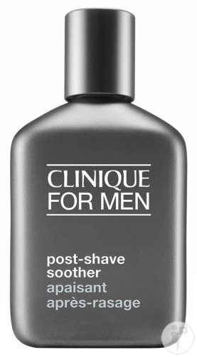 Clinique For Men Soin Après-Rasage 75ml