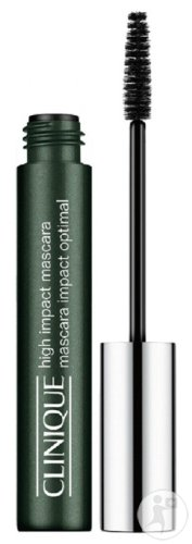 Clinique High Impact Mascara Black 7ml