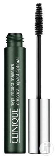 Clinique High Impact Mascara Black-Brown 7ml