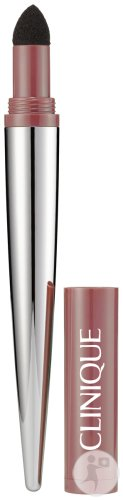 Clinique Pop Lip Shadow 01 Dune Pop 1,2g