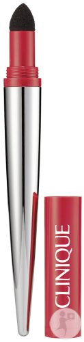 Clinique Pop Lip Shadow 03 Crimson Pop 1,2g