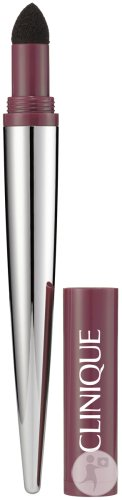 Clinique Pop Lip Shadow 08 Fun Pop 1,2g