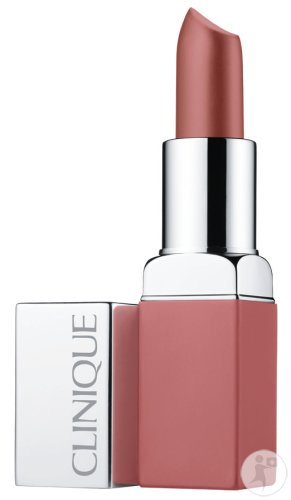 Clinique Pop Rouge A Lèvres Matte Blushing Pop 3,9g