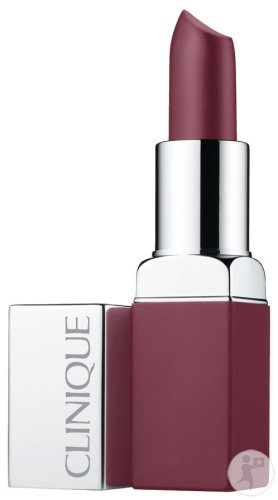 Clinique Pop Rouge A Lèvres Matte Bold Pop 3,9g