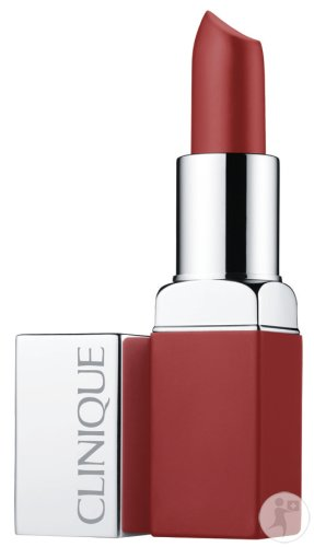 Clinique Pop Rouge A Lèvres Matte Icon Pop 3,9g