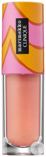 Clinique Pop Splash Lip Gloss Hydratation 11 Air Kiss Pop 4,3ml