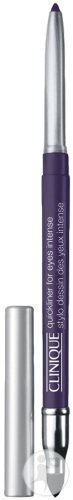 Clinique Quickliner For Eyes Intense 02 Intense Plum 0,3g