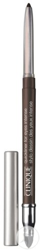 Clinique Quickliner For Eyes Intense Intense Chocolat 0,3g