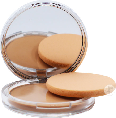 Clinique Stay Matte Pressed Powder 17 Stay Golden 7,6g