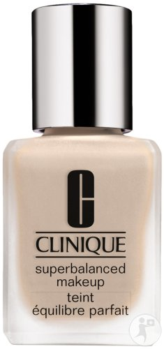 Clinique Superbalanced Makeup Fond De Teint Fair 30ml